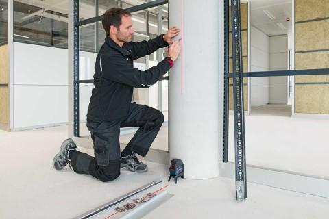 Digitales Messwerkzeug kaufen bei HORNBACH Schweiz
