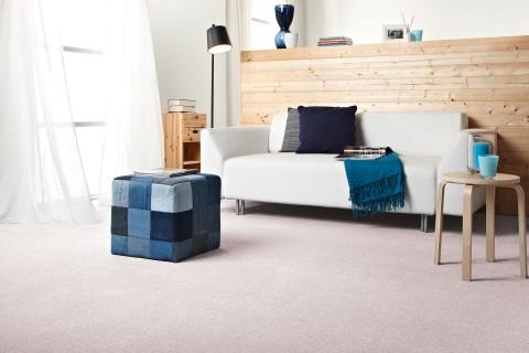 Teppichboden bei HORNBACH Schweiz kaufen