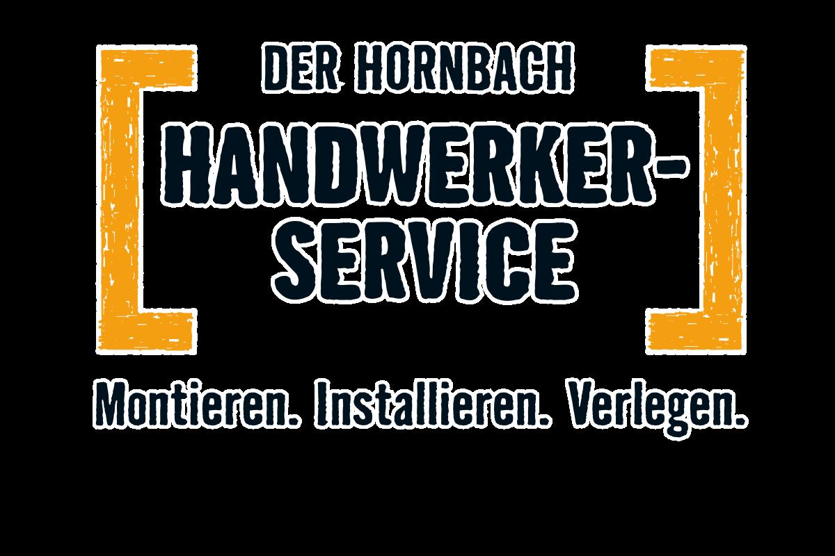 Handwerker Service