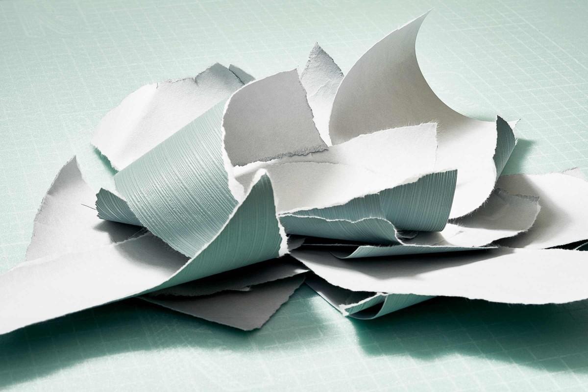 Enlever Du Papier Peint Hornbach Suisse