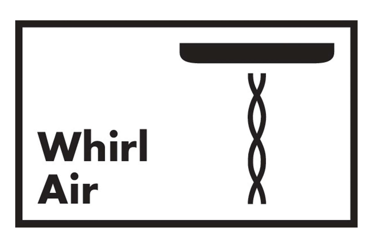 Whirl Air