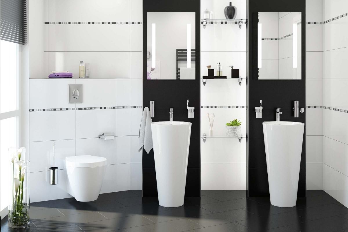 Trouver le lavabo idéal