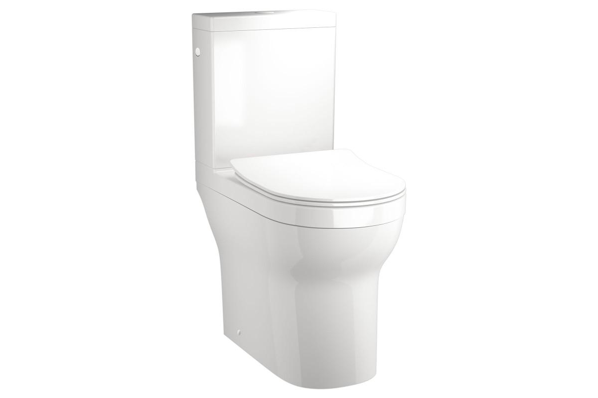 Ensemble WC
