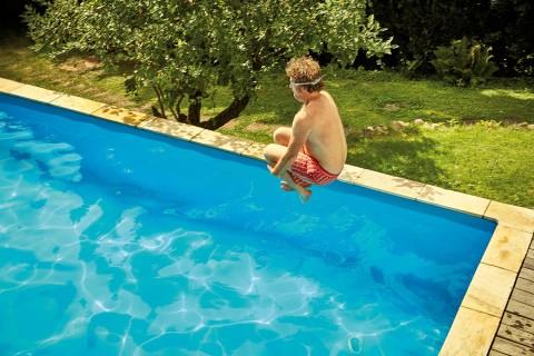 Pools bei HORNBACH Schweiz online bestellen