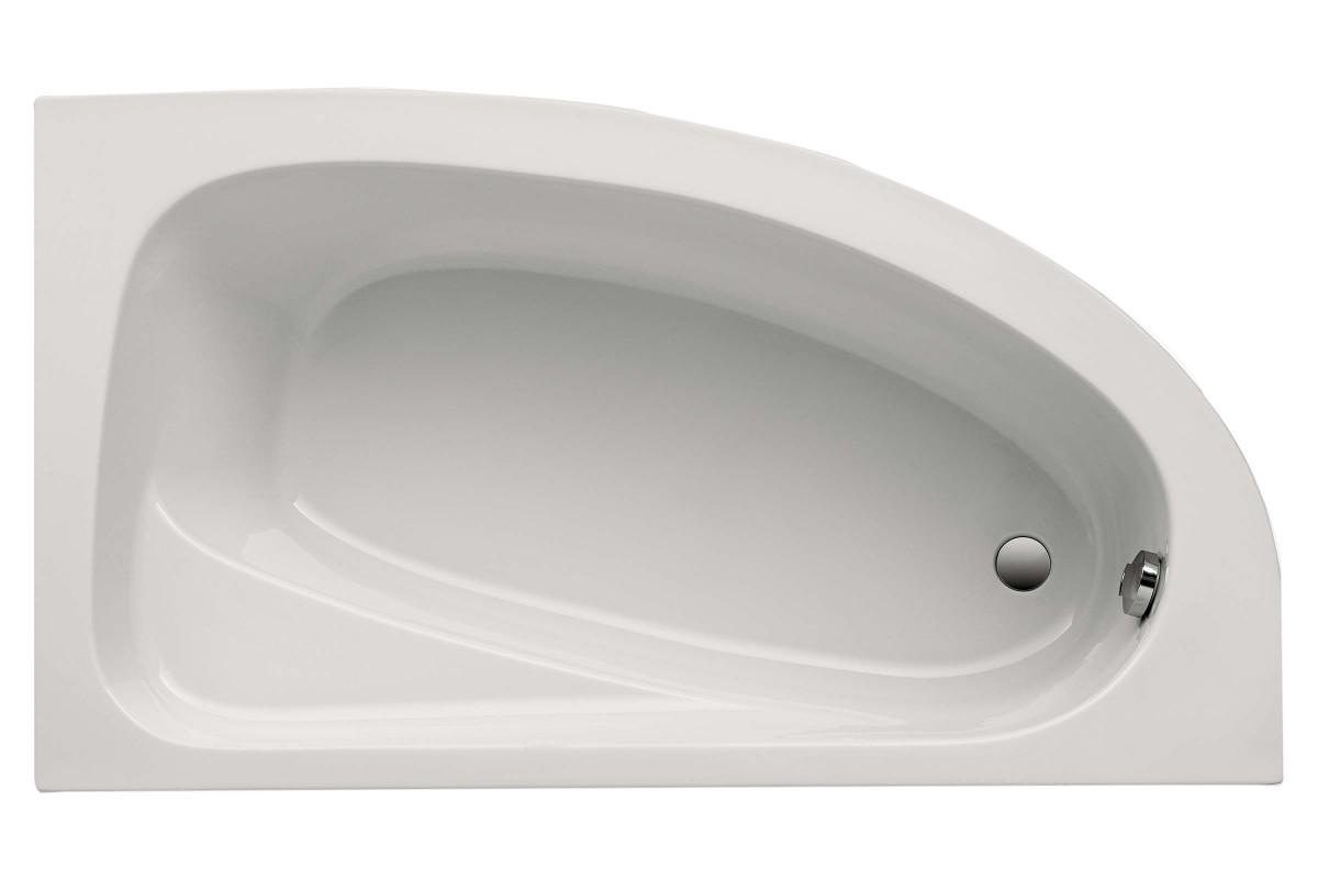 Baignoire en acrylique sanitaire