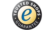 safety trustedshops