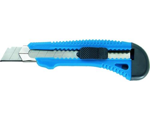 Tapeten-Abbrechmesser 18 mm
