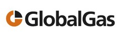 Global Gas