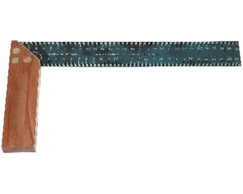 Werkzeug Winkel