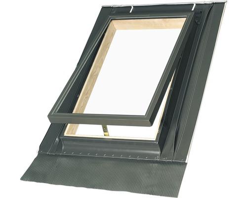 Aron Dachausstiegsfenster WGI 46x75 cm