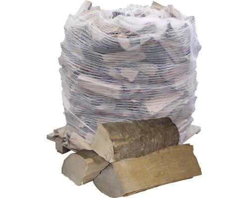 Brennholz Ster