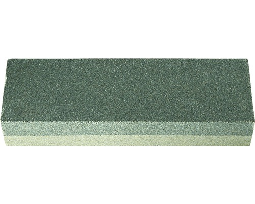 Abziehstein grob/fein 150 mm
