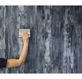 Effekt-Wandfarbe Loft Beton Original hellgrau 2 l