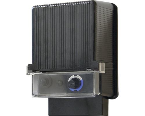 Trafo + Timer 60 Watt Season LightsPro mit CH Stecker