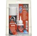 Roxolid AKTIV-X Aktivator 50 g + 200 ml
