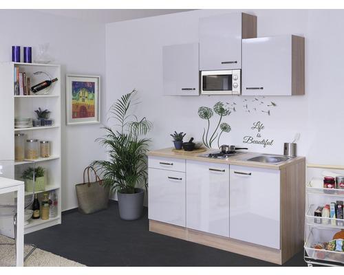 Singleküchen hornbach