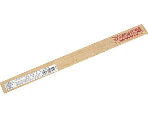 Farbrührholz Grösse 2 30 cm