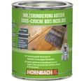 Holzgrundierung aussen 750 ml