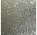 Tôle trapézoïdale Precit galvanisée 3000x910x0.4 mm