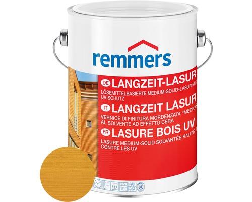Remmers Langzeitlasur UV eiche rustikal 750 ml