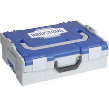 Boîte à outils Industrial L-BOXX 136