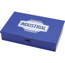 Boîtier en acier Industrial taille 2