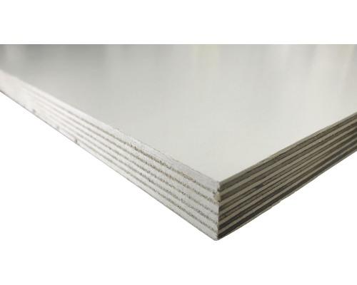 Möbelbauplatten & Regalböden