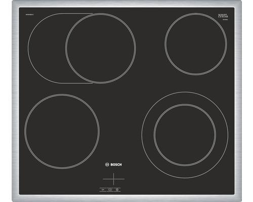Glaskeramik-Kochfeld Bosch NKN645BA2C