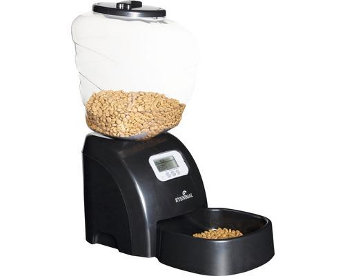 Futterautomat Smart Pet EYENIMAL Electronic Pet Feed