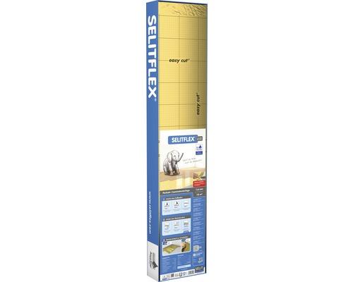Selitac Aqua-Stop 1.6 mm inkl. Alu-Dichtband