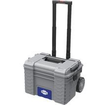 Chariot à outils solide L Industrial 14,5l