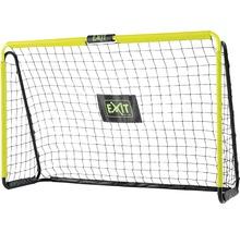 Cage EXIT Tempo 1800