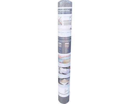 Universalvlies Flairstone 25x1 m Stärke: 0.7 mm