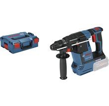 Bohrhammer, Meisselhammer