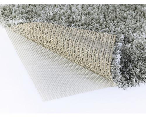 Teppichgleitschutz Antirutschmatte Teppichstop Gleitschutz Teppich 160 x 235 cm