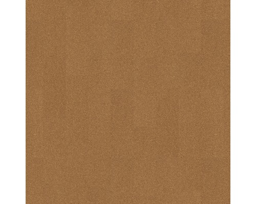 Korkboden 10.5 Standard Beja natural