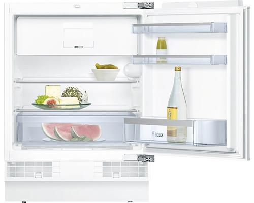 Bosch Kul15adf0y Refrigerateur Sous Plan Avec Compartiment De Congelation Acheter Sur Hornbach Ch