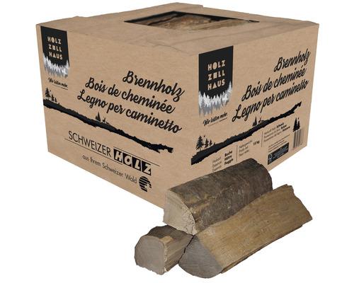 Brennholz 15 kg
