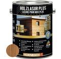 Holzlasur Plus teak 2.5 L