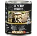 Bangkirai Holzöl Plus 750 ml