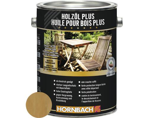 Douglasie Holzöl Plus 2.5 l