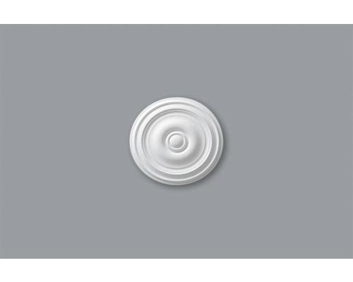 Rosette M75, Ø 40 cm