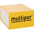 Ytong Multipor Mineraldämmplatte 600x390x60 mm