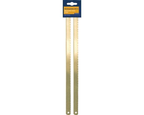 Metallsägeblatt 300 mm