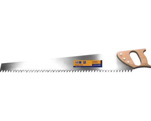 Porenbetonsäge 750 mm spezial