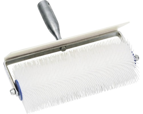 Stachelwalze 25 cm, 21 mm