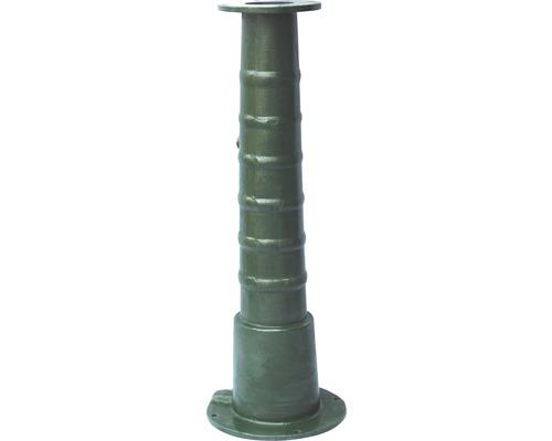 Ständer für Handschwengelpumpe