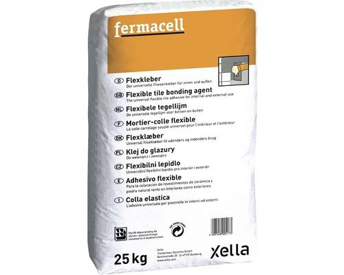 Flexkleber Fermacell 25 kg