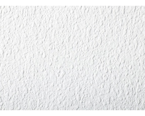Papier Peint Intisse Feel Good 127201 Modele Fin Uni Blanc Acheter Sur Hornbach Ch