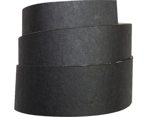 Antidröhnband ARON für Aluminium-Fensterbänke Länge:1 m